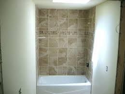 bathtub surround ideas bathtub bathtub tile surround ideas enclosure tub shower bathtub bathtub tile surround bathtub