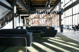 pixar office. Engaging Pixars Office Interiors View Fresh At Software Exterior Nice Black Waiting Room Space Ideas Pinterest Pixar