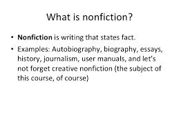 my professor essay uc davis gordon