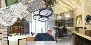 Architecture And Interior Design Colleges New Design Inspiration