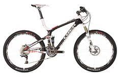 find this pin and more on self propelled best mountain bike