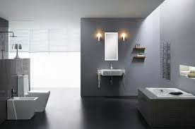 Toilet And Bathroom Designs Magnificent Ideas Modern Toilet And Bathroom  Designs