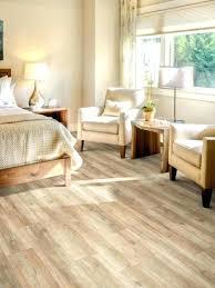 flooring ideas for bedroom bedroom vinyl flooring design ideas for a medium sized traditional master