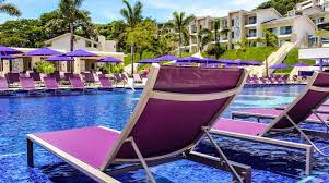 all inclusive resort in costa rica planet hollywood opens