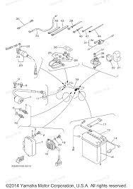 Warrior wiring diagram diagrams941802 yamaha atv yfm400fwn electrical 1 harness 350 2001 1995 schematic 950
