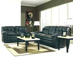 Cook Brothers Furniture Bedroom Sets Sofa Beds Dining Room ...