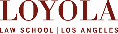 Image result for loyola school of law
