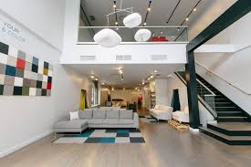 the future of furniture. INSIDE I/D: The Future Of Furniture R