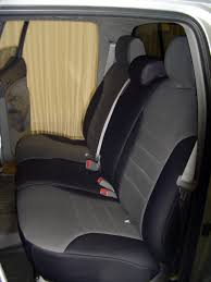 recommendations toyota tacoma seat covers luxury toyota ta a standard color seat cover his drivers seat