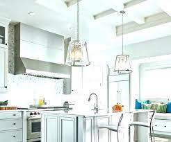 lights for kitchen islands modern kitchen island lighting kitchen island chandelier modern kitchen chandelier kitchen island