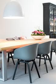office chair conference dining scandinavian design aac22. About A Tuoli Mustat Puujalat Ja Harmaa Kuppi-istuin. AAC22 Office Chair Conference Dining Scandinavian Design Aac22