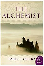 com the alchemist paulo coelho alan r the alchemist
