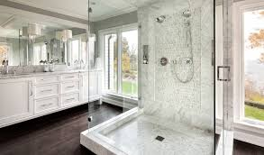 pictures of white tiled bathrooms. pictures of white tiled bathrooms r