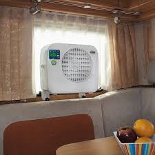Mobile Klimaanlage Heizen