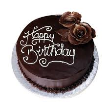 Chocolate Magic Best Cake Chandigarh Cakes Delivery Home