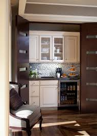 office wet bar. Best The New American Home Coffee Bar With Wet In Bedroom. Office
