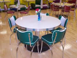 Retro Kitchen Table Chairs Retro Kitchen Table Chairs Cliff Kitchen