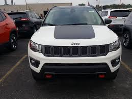 2018 jeep compass trailhawk. simple compass new 2018 jeep compass trailhawk with jeep compass trailhawk