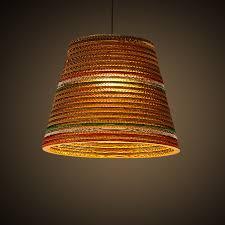 handmade lighting fixtures. Handmade Pupa Honeycomb Weave Kraft Paper Pendant Lamp Restaurant Teahouse  Bar Home Decor Lighting Fixture Kung Southeast Asia-in Lights From Handmade Lighting Fixtures