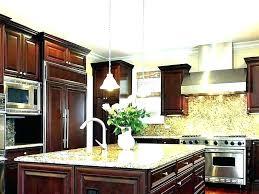 ikea kitchen cabinet refacing kitchen cabinets average cost average cost to install kitchen cabinets cost of installing kitchen cabinets average cabinet