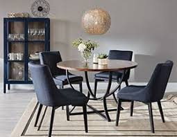 dining room on canadian tire outdoor wall art with home furniture canadian tire