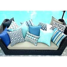 outdoor patio pillows target patio pillows outdoor patio pillows cushions sets inspiration chairs furniture as outdoor patio pillows