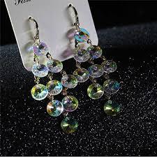 Detail Feedback Questions about <b>BOAKO</b> Indian Jewelry <b>Pearl</b> Drop ...