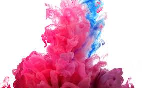 colorful smoke wallpapers hd. Delighful Colorful LG G3 Smoke Colors Wallpapers  HD With Colorful Hd O