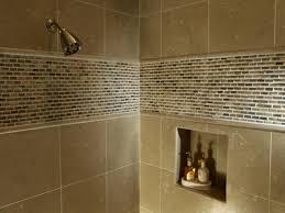 Perfect Bathroom Tile Ideas Design Tile Design Ideas Intended Decor