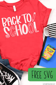 It has the same exact appearance of the makeshift bat which makes it the same crafting recipe but with the addition of nails. Where To Find Free Back To School Sign Shirt Svgs