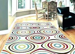 3 round rug feet rugs inch foot square