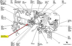 fuse box 99 ford explorer on fuse images free download wiring 2001 Ford Ranger Fuse Box Diagram 2000 ford ranger power window relay location 99 ford explorer fuse box diagram 1999 ford explorer power window fuse 2000 ford ranger fuse box diagram