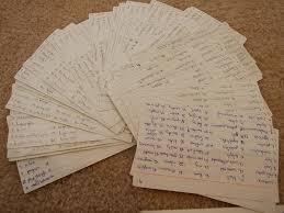 English Numbers Flashcard Printable  Gus On The Go Language Make Flash Cards