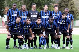 2009–10 Inter Milan season - Wikipedia