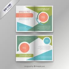 magazine cover templates free s colorful modern magazine template vector free