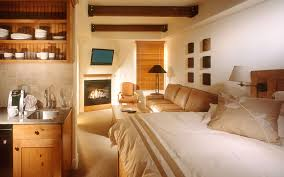 Miami 2 Bedroom Suites Newpark Resort A Destination Hotel Lodging In Park City Utah