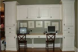 custom home office cabinets. Finished Basements Custom Home Office Cabinets X