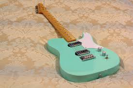 this is my cabronita telecaster guitar forum la cabronita clone by shambeko on flickr