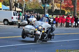 motorcycle sidecar police secret service washington dc flickr
