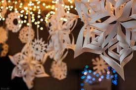 office holiday decorating ideas. Holiday Office Decorating Ideas