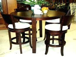 square table for 8 tall square table kitchen table with 8 chairs kitchen table with 8