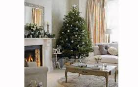 Living Room Christmas Decorating Christmas Decorating Ideas For Small Spaces Youtube