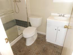 Small Bathroom Makeover On Tight Budget YouTube - Small bathroom makeovers