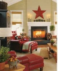 country living room furniture. Country Living Room Furniture S