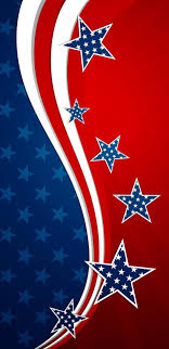 American flag wallpaper ...