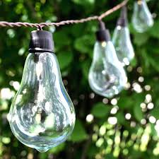 fresh solar powered patio lights for solar patio lights string best ideas about solar string lights