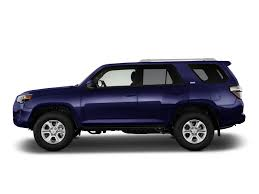 New 4Runner for Sale in Lincolnwood, IL