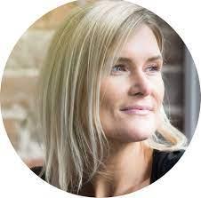 Deborah Maloney-Marsden – Medium