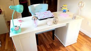 office desk organization ideas. Office Desk Organization Ideas