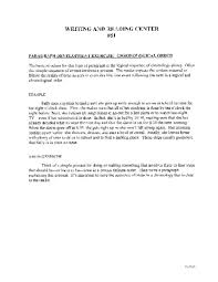 essay topics chronological essay topics